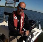 Capt. Ed Semon