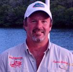Richard Paul